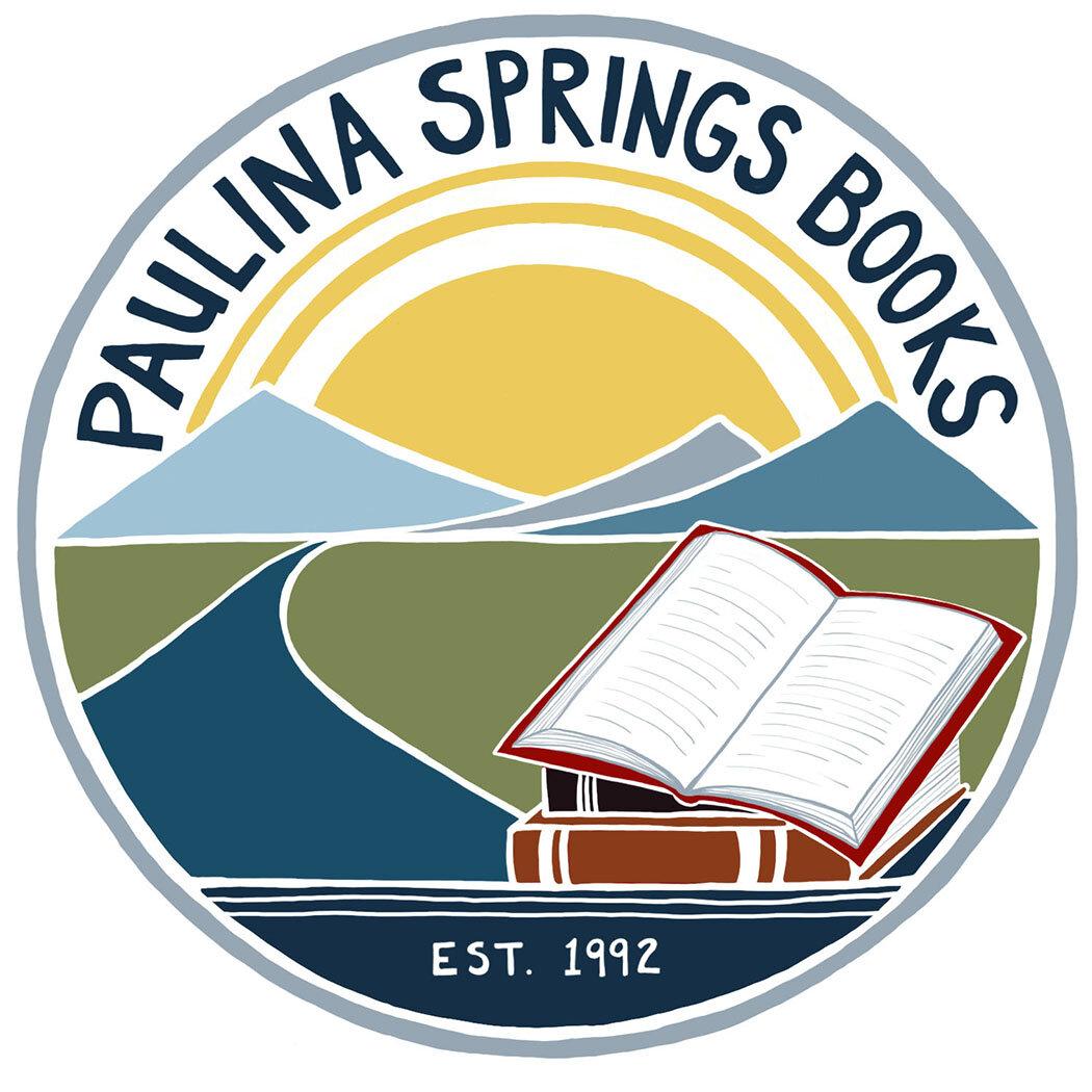 paulina springs